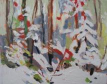 paint2 27w