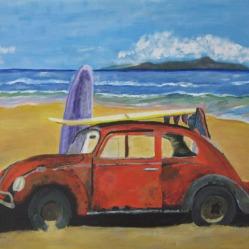 paint2 36w