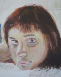 paint2 37w