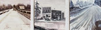 IMG_1947